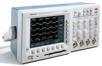 Tektronix TDS3014 Digital Oscilloscopes