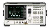 Agilent 8562E Spectrum Analyzers