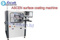 PCB Surface coating machine