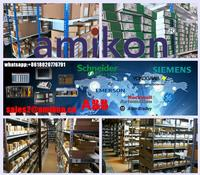 GE IS200 BOARD IS200ESELH1AAA IS200ESELH1AAA 6BA01 ESEL H1A, IS200ESELH1A new and Original USA 1 year warranty