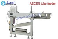 automation tube feeder