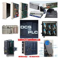 SIEMENS 6DS1723-8CC SHIPPING AVAILABLE IN STOCK  sales2@amikon.cn
