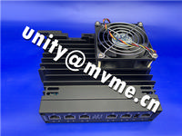 Bailey	NIMP01 Multi-Function Processor Termination Module