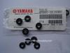 Yamaha PACKING L043165 90990-22J0060/