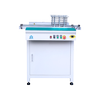 SMT Screening Conveyor – RC-