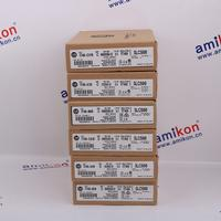 1756A4K	1756-A4K	|  AB Allen Bradley |	ControlLogix 4 Slots Chassis