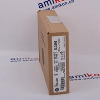 1756OF8IK	1756-OF8IK	|  AB Allen Bradley |	ControlLogix 8 Point Analog Output Isola