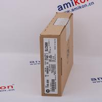 1756A7	1756-A7	|  AB Allen Bradley |	ControlLogix 7 Slots Chassis