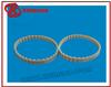 DEK TIMING  belt