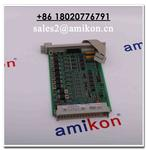 HONEYWELL 51202329-802 High Quality Sweet Price | sales2@amikon.cn