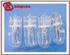 DEK LED lights: 6V/3W 155826