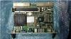 Yamaha SYSTEM UNIT ASSY for std.(KHL-