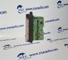 GE IC693CPU360 module,new and