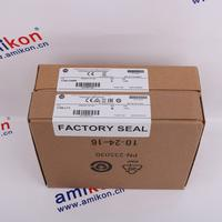 1746IV8	1746-IV8	|  AB  Allen Bradley  |	SLC 8 Point Digital Input Module