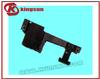 MPM Mounting bracket/ fixed block(