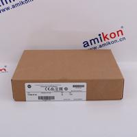 1756A10K	1756-A10K	|  AB Allen Bradley |	ControlLogix 10 Slots Chassis