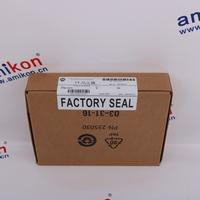 1756IRT8IK	1756-IRT8IK	|  AB Allen Bradley |	ControlLogix 8 Point RTD/Thermocouple In