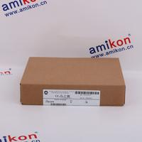 1756RM2	1756-RM2	|  AB Allen Bradley |	ControlLogix Redundancy Enhanced Module