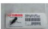 Yamaha YG200 Series 201A 202A 203A NO