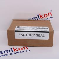 1756IF8IK	1756-IF8IK	|  AB Allen Bradley |	ControlLogix 8 Point Analog Input Isolat