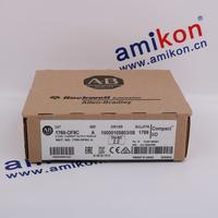 1756PB75K	1756-PB75K	|  AB Allen Bradley |	ControlLogix DC Power Supply