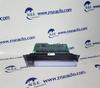 GE IC693CPU340 module,new and