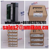 HONEYWELL  STG740 STG740-E1GC4A-1-C-AHB-11S-A-50A0-0000 | sales2@amikon.cn | Large In Stock