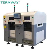 SMD Pick and Place Machines for All Levels of SMT Assembly
