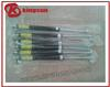 MPM original SMT Rod P10373 of MPM