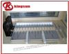 Yamaha 710 x 395 x 200mm Tray enlarge