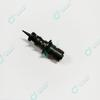 Mirae 0201 Nozzle for MPS1010/MX100/