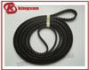 MPM original SMT Belt(1004951) of