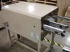 Conveyor Technologies Shuttlegate Conveyor (JMW # 12