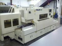 SMT Placement Machines