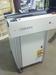 Siemens / Simplimatic 8010 24 inches Conveyor