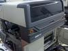 DEK 265GSX Screen Printer (121025)