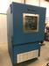 Thermotron S-32-C Environmental Chamber (