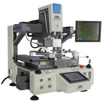 Seamark Zhuomao High-End optical BGA rework station ZM-R6823 for smt