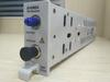 Agilent 81495A Reference Receiver