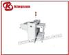 KS-NG460 NG/OK un loader KINGS