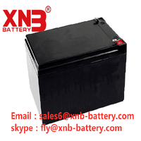 XNB-BATTERY12V /10Ah  battery sales6@xnb-battery.com