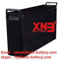 XNB-BATTERY 12V /180Ah battery sales6@xnb-battery.com