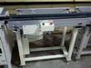 Fuji CDC-4100 1 Meter Conveyor (JMW