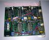 Yamaha Driver board for YAMAHA machin