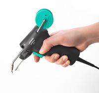AP250 manual solder feed iron