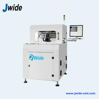 PCB Router machine for PCBA