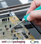 JBC is sponsoring the IPC Hand Soldering Competition at the SMT show