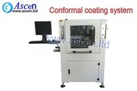 PCB coating equipment