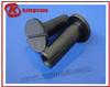DEK Rail clamping shaft(107424)