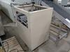 Conveyor Technologies Output Oven Transfer Unit JMW#